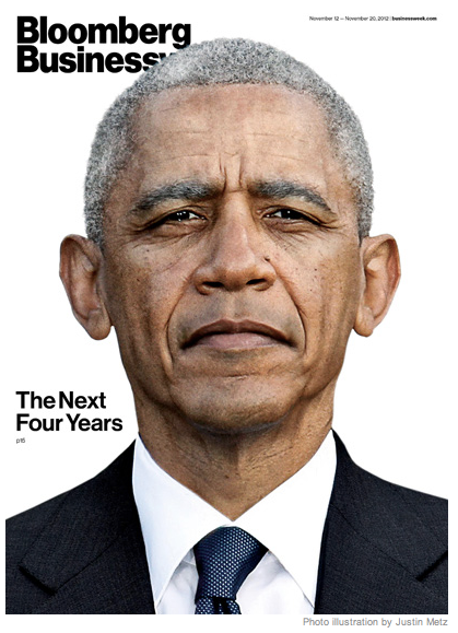 2012 11 09 biz week obama