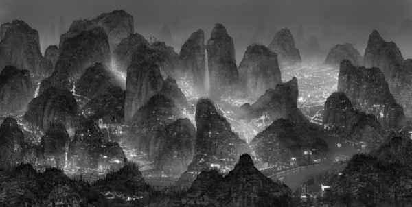 2013 02 25 silent city