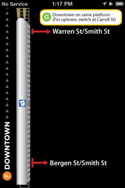 2013 03 24 exit strat1