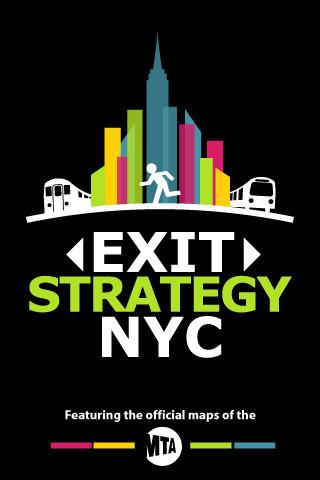 2013 03 24 exit strat3