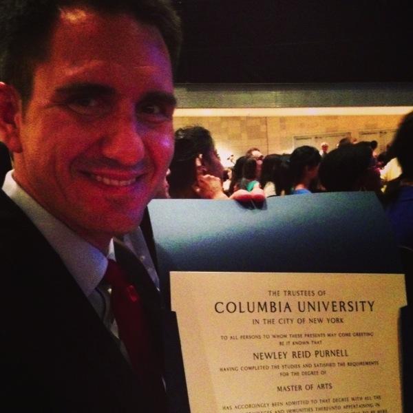 2013 05 24 np diploma