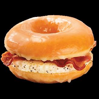 2013 06 30 donut sandwich