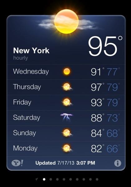 2013 07 18 nyc hot