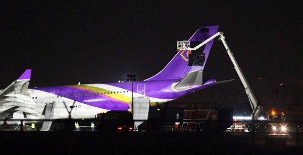 2013 09 09 thai airways