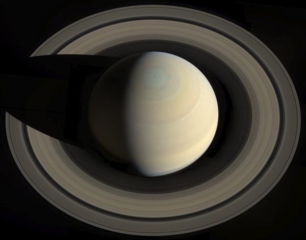 Saturnmosaic cassini 960