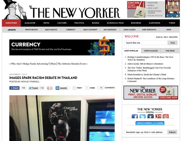 2013 11 04 newyorker