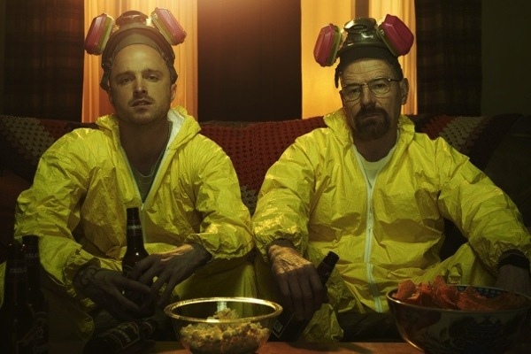2014 01 09 breaking bad