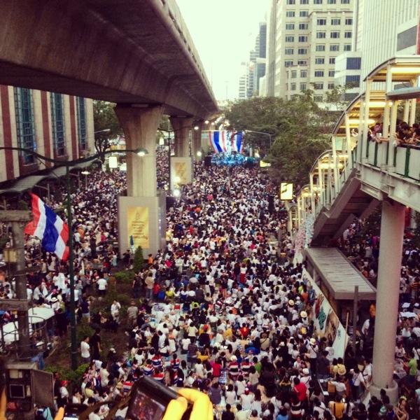 2014 02 09 bkk shutdown