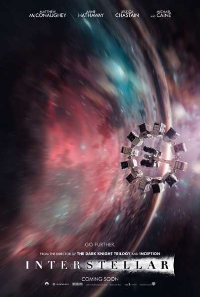 2014 11 23 interstellar