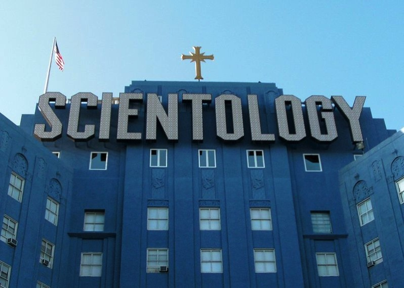 2015 04 05 scientology