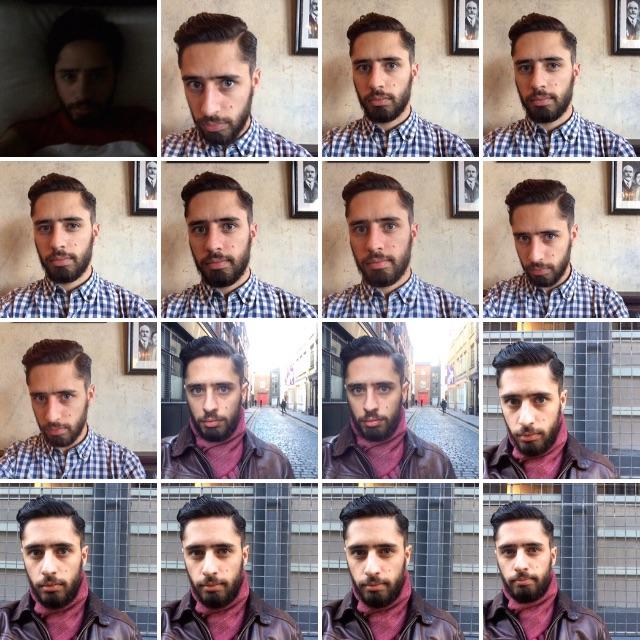 2015 09 16 selfies