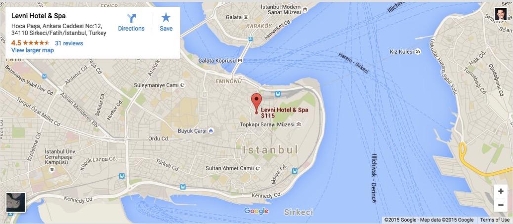 2015 10 25 hotel