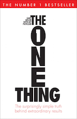 2016-01-02_one_thing