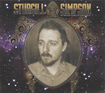 2016-01-04_sturgill