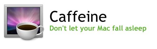 2016-02-08caffeine