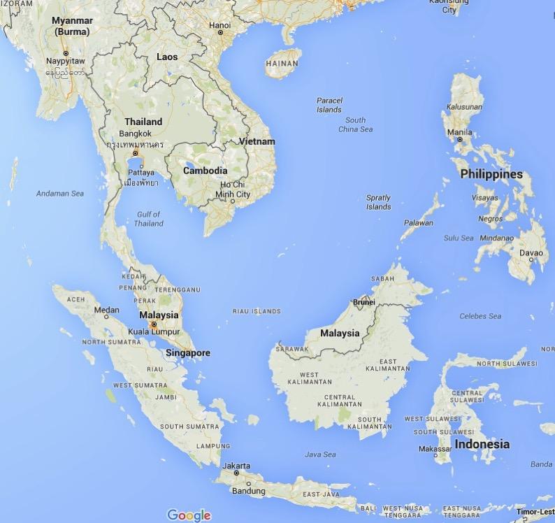 2016 02 14 southeast asia