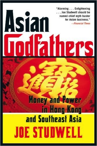 2016 06 01 asian godfathers