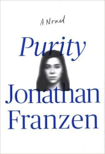 2016 06 22 franzen purity