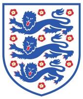 2016 06 27 england crest