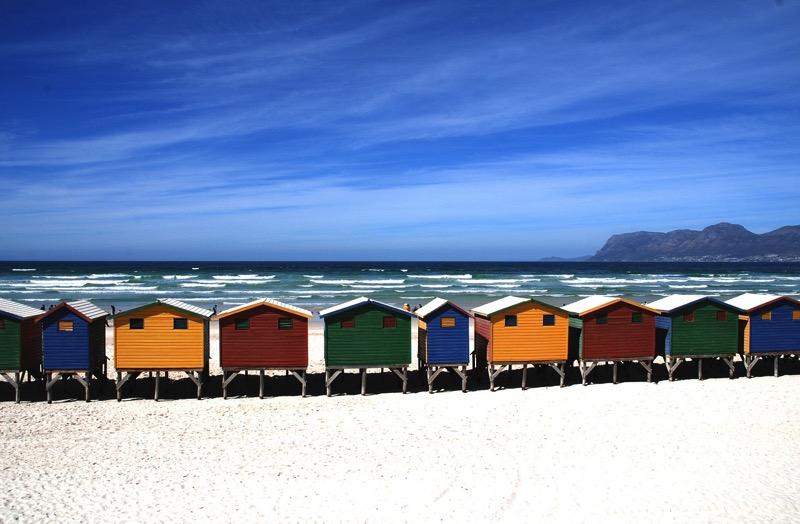 Beach 425167 1280