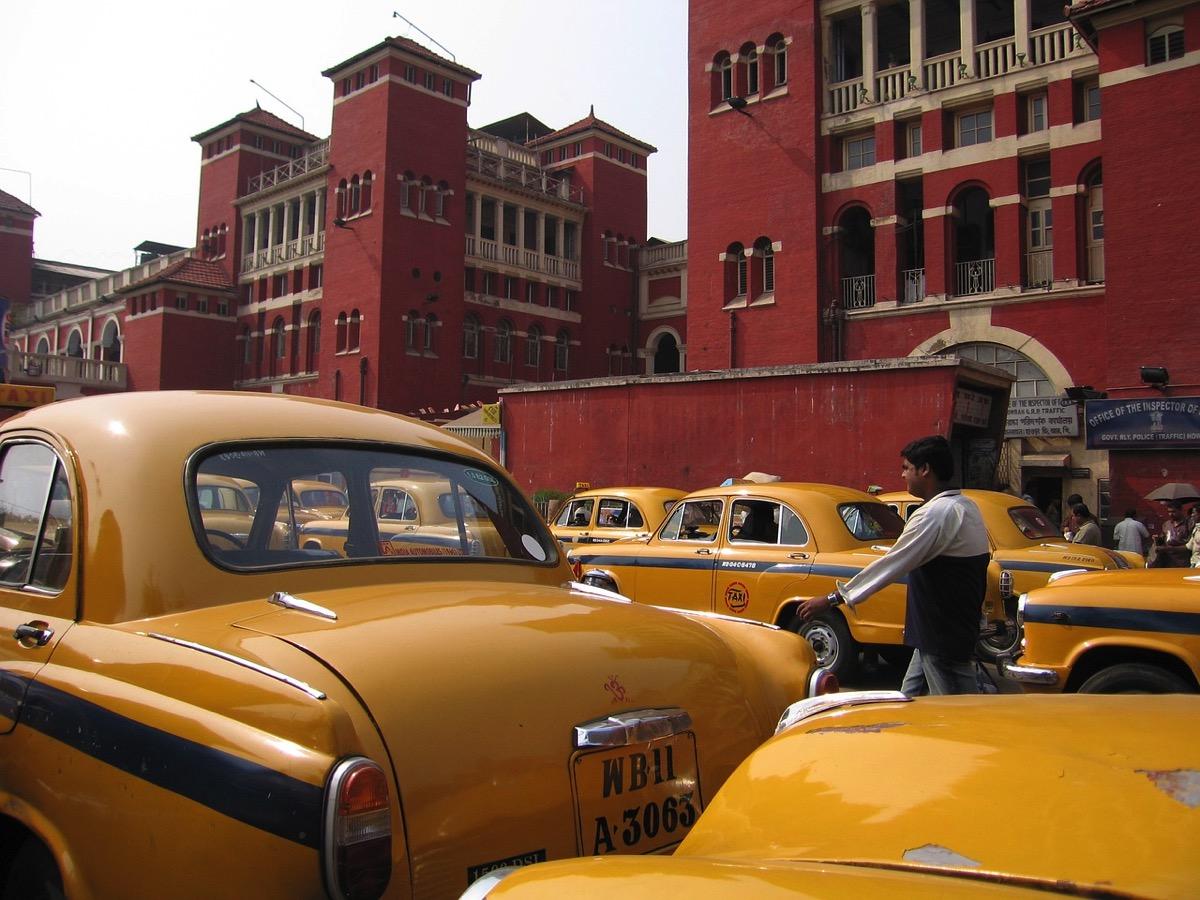 India 1711211 1280