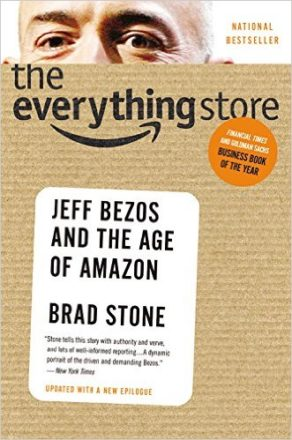 everything_store