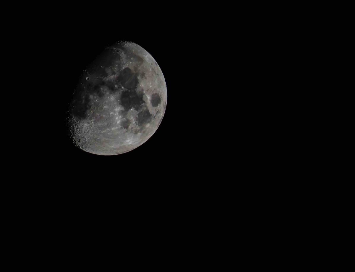 2017 02 20 moon