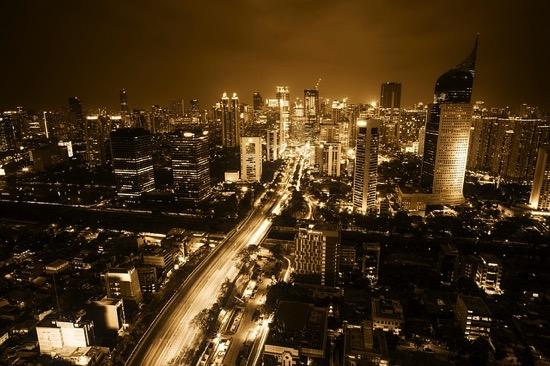 Jakarta 1948146 640