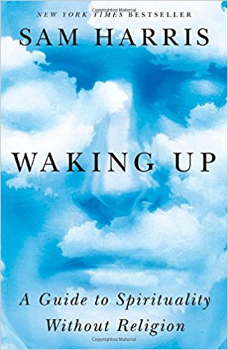 waking_up_sam_harris