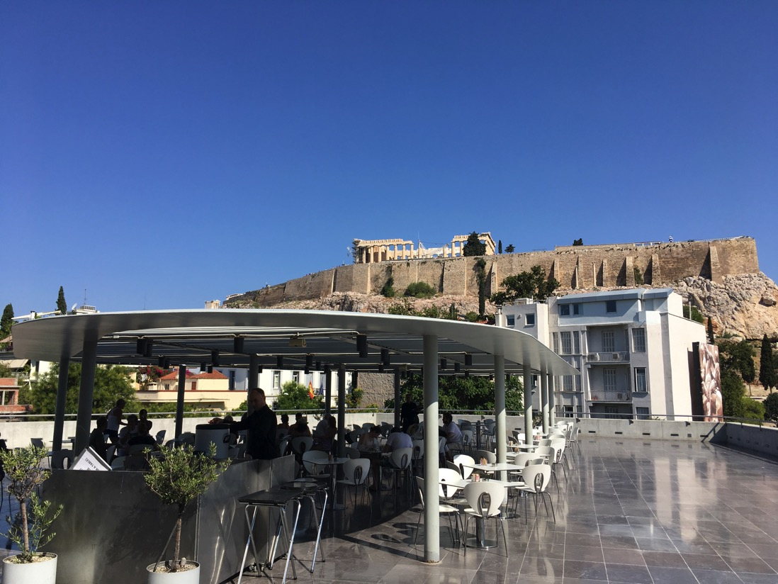 acropolis museum IMG 2898