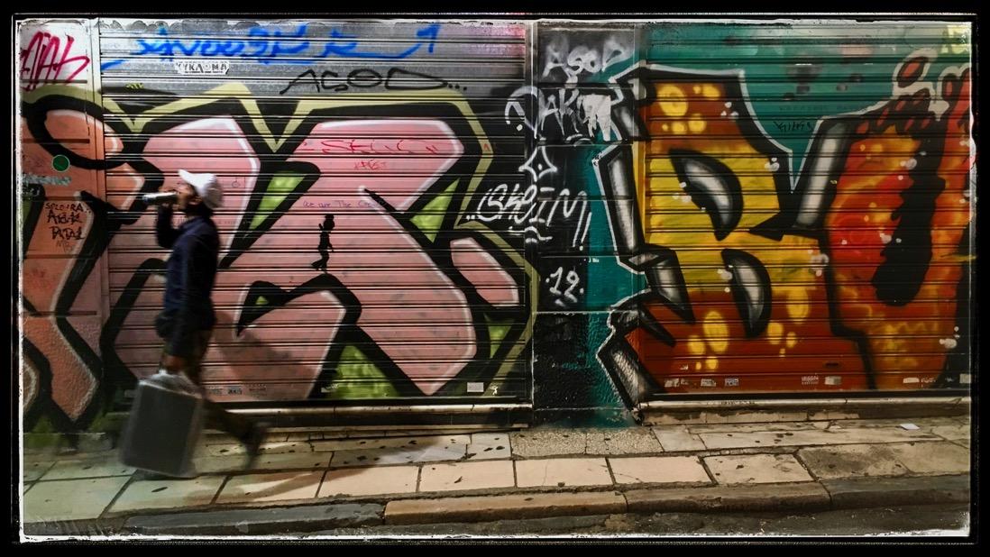 athens IMG 2851