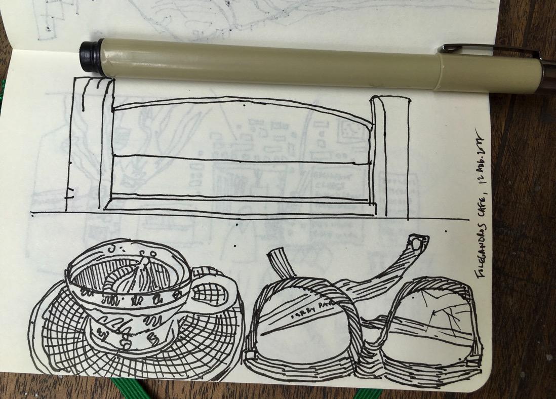 folegandros cafe IMG 2996