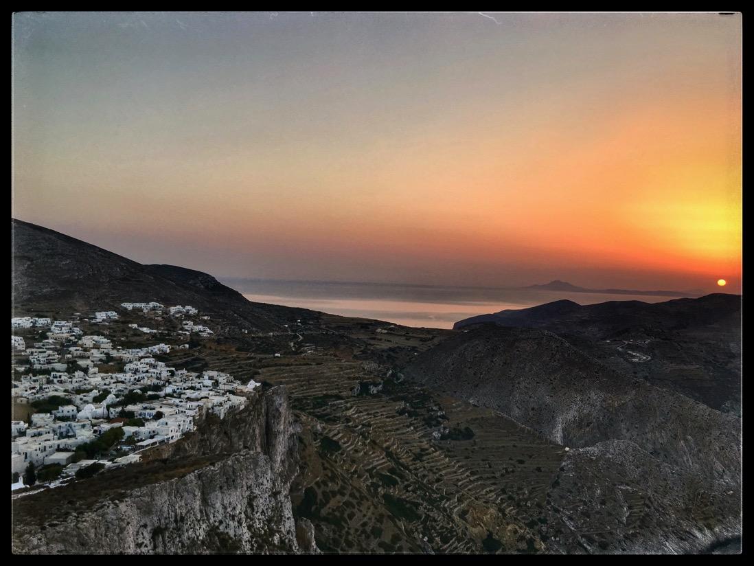 folegandros_sunset