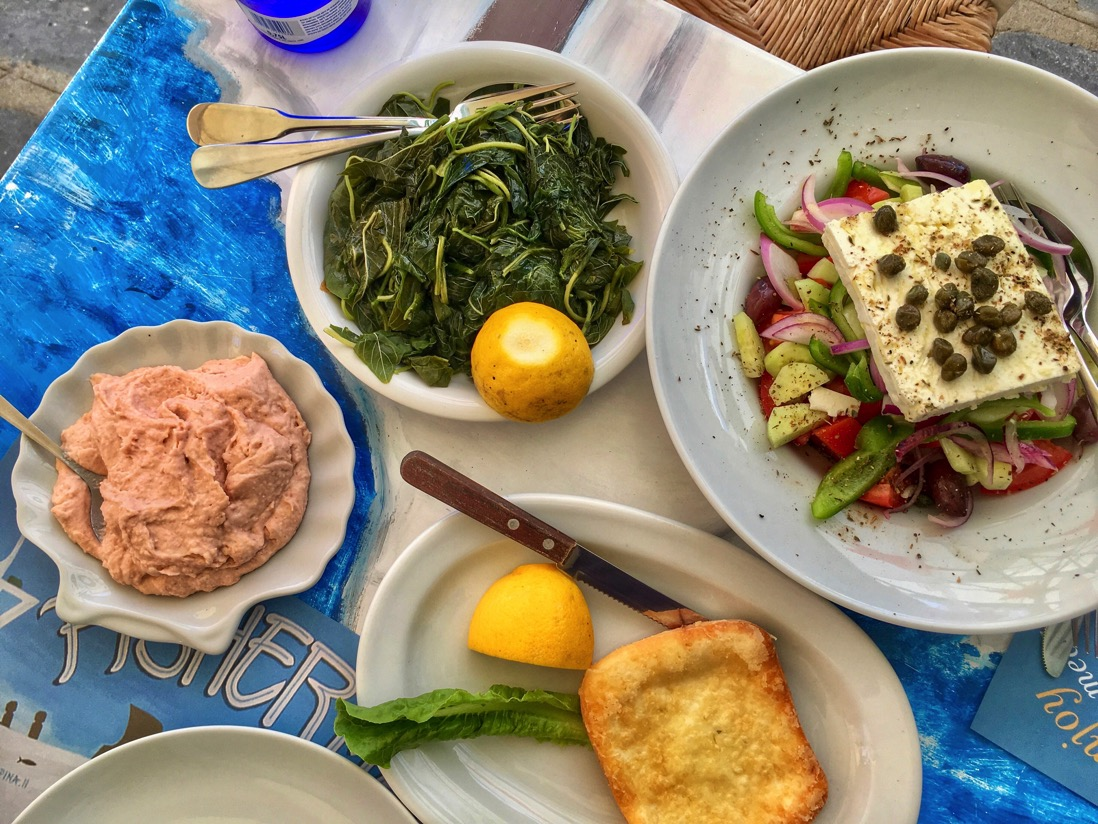 mykonos food IMG 2516
