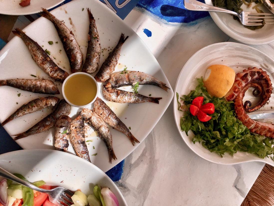 mykonos food IMG 2518