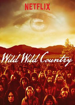 wild_wild_country_poster