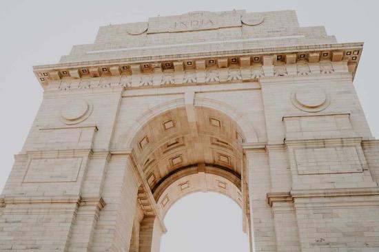 2019 02 01 india gate