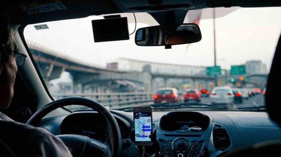 2019 02 01 uber transport