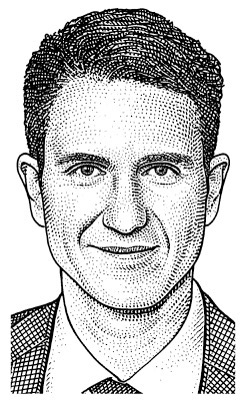 NewleyPurnell hedcut
