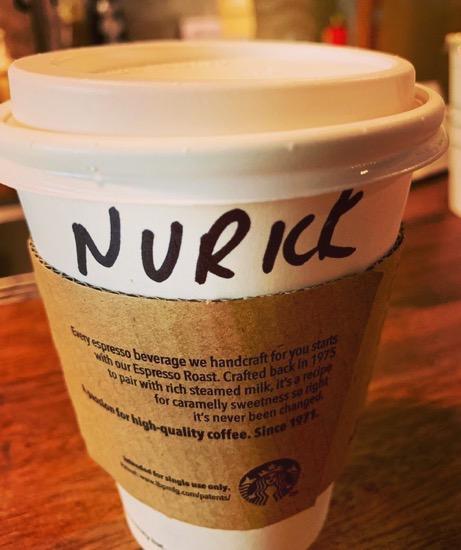starbucks_nurick