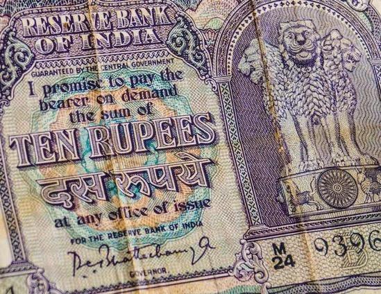 2019 09 25india money